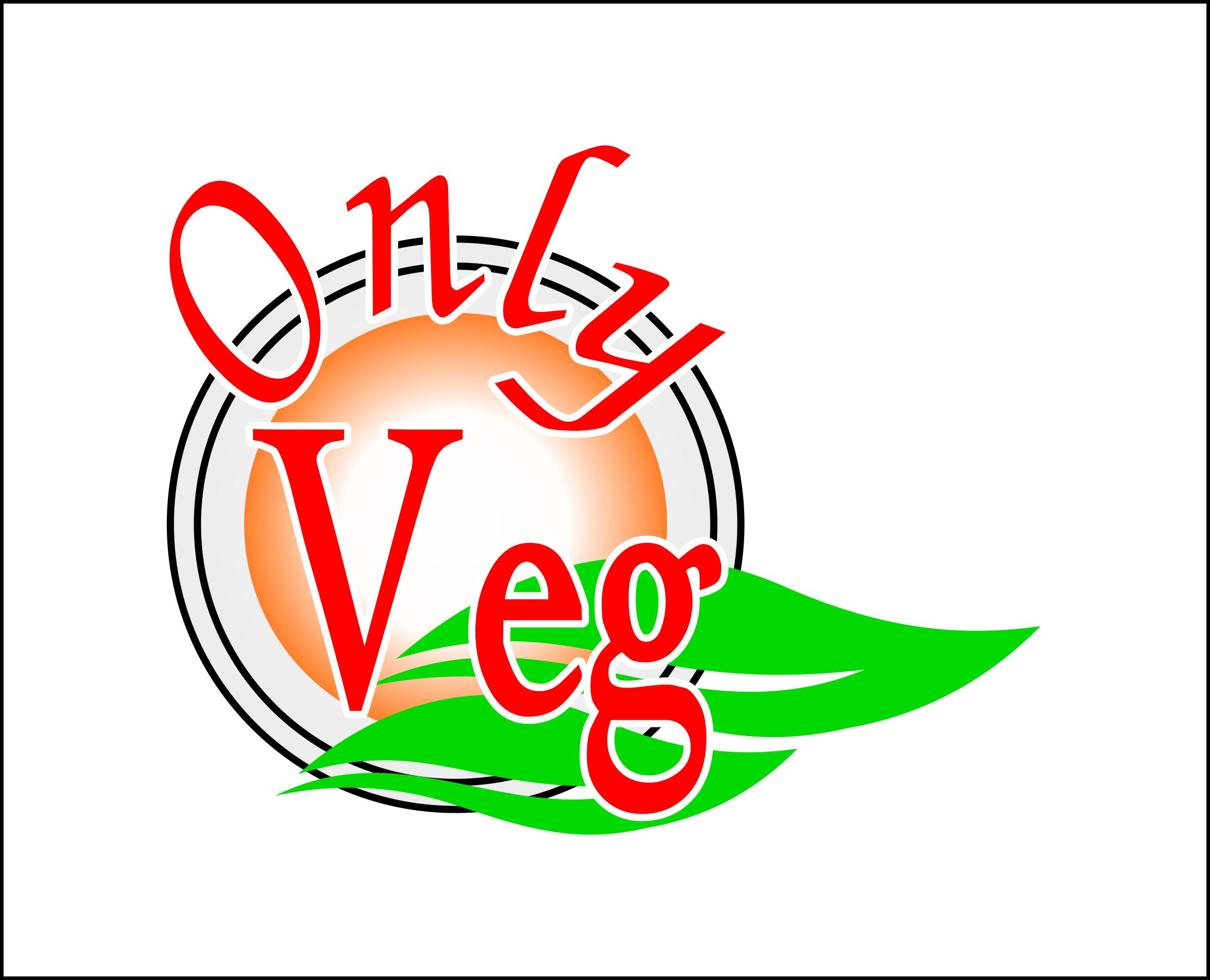 e3b270322541e Madras Light Vegetarian Restaurant